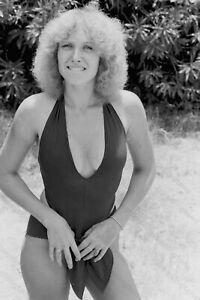 Pinup pin up nude model girl woman original vintage c1970