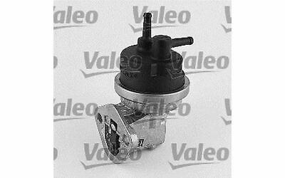 Mister Auto Autoteile VALEO Wasserpumpe 506916