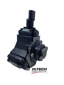 Mercedes-Vito-common-rail-diesel-pump-BOSCH-0445010269-A6110700601-Brand-New