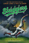 Sluggers Magic in the Outfield by Loren Long, Phil Bildner (Paperback / softback, 2009)