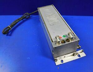 FAAC 750 CBAC 230 volt swing Gate Opener Operator Hydraulic Pump 50Hz / WARRANTY