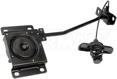 Dorman 924-633 Spare Tire Hoist Assembly For 04-09 Highlander RX330 RX350