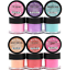 Mia-Secret-Nail-Art-Acrylic-Collection-Powder-6-Colors-Set-PICK-YOUR-SET thumbnail 5