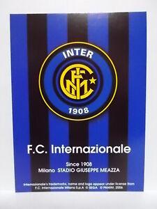 Panini-WCCF-Team-Inter-Milan