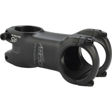 Raceface Aeffect Dropper Seatpost Remote