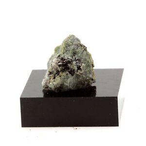 Ophiolite-Gabbro-29-9-Ct-Grenville-Quebec-Canada