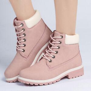 e2fea065 Zapatos Botas Botines de Mujer Para Vestir Casual De Moda Elegantes ...