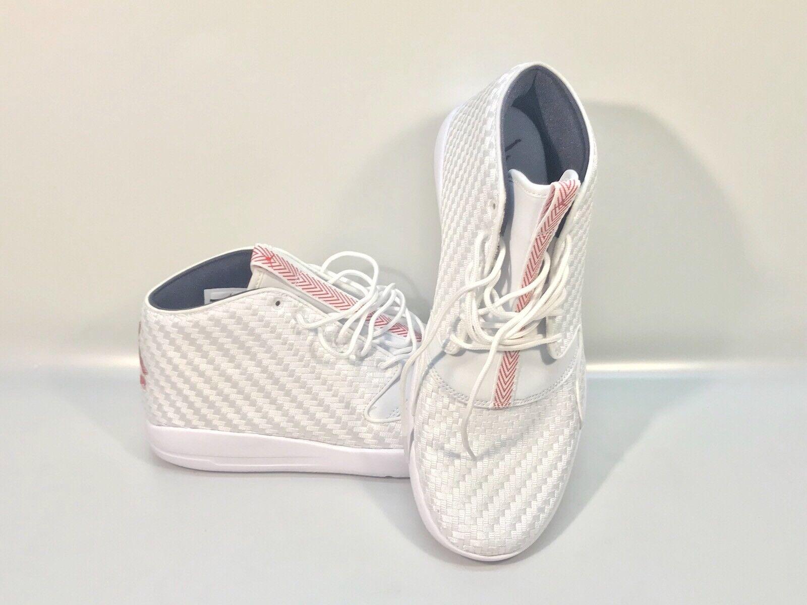 online retailer 3adc2 7a58a 1801 Nike Air VaporMax Flyknit Men s Men s Men s Training Running Shoes  849558-022 a4c70c ...