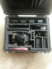Flir Systems Pm695 Agema 570 Thermacam