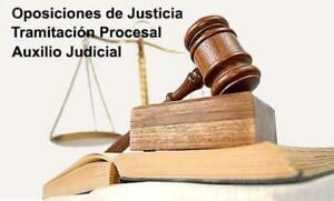 Temario-ULTIMA-ACTUALIZACION-oposiciones-a-TRAMITACION-PROCESAL-Y-ADMINISTRATIVA