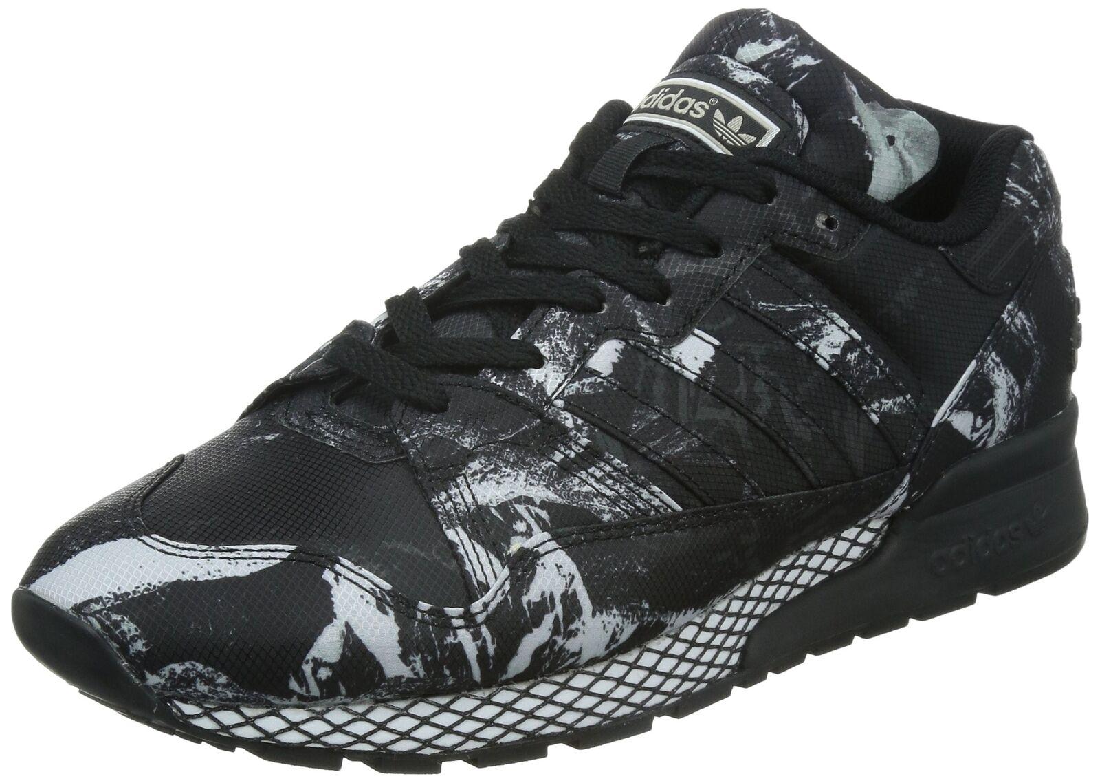 "finest selection 555dc c36d0 Nike Lebron 11 Shoes ""Atomic Orange"" 11.5 616175 616175 616175 800 300354  ..."