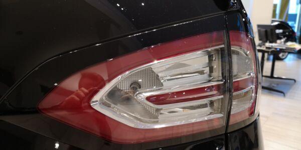 Ford Galaxy 2,0 EcoBlue Titanium aut. - billede 3