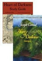 Heart Of Darkness Set Study Guide And Book (progeny Press)