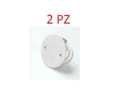 CSF 174 COPERCHIO AD ESPANSIONE D.65 MM 2 PZ