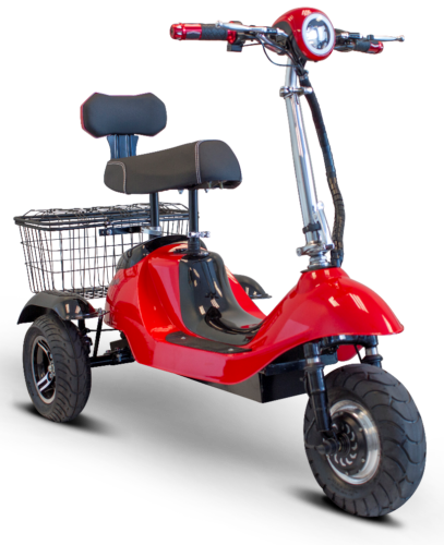 eWheels-Sporty-Electric-3-Wheel-Mobility-Scooter-EW-19-15-MPH-21-mile-charge