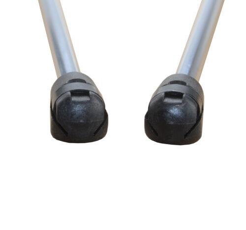 2x Hood Lift Support Shock Strut for Lexus SC300 SC400 Soarer 92-00 Coupe 6308