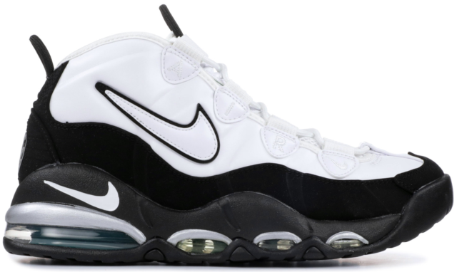 95 nike air max uptempo