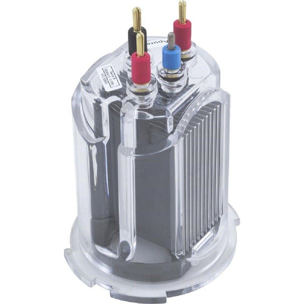 Zodiac Jandy R0511400  Electrode AquaPure Ei 35 APURE Ei  FREE SHIPPING