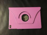 Ipad Mini Case Apple Ipad Mini 4 Smart Case Protective Cover Multi-angle Purple