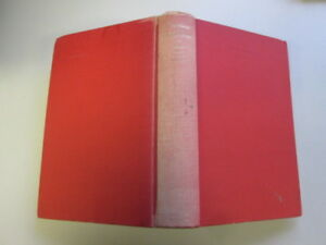 Good-The-Diaries-of-a-Cosmopolitan-Count-Harry-Kessler-1918-1937-Translated