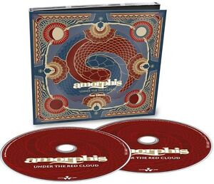 Under-the-Red-Cloud-Tour-Edition-2-CD-set-AMORPHIS
