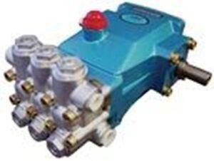 Cat Pump 5cp2120w Ebay
