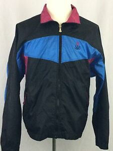 Ebay windbreaker jacket women's