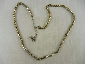 Ancien-collier-vintage