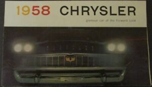 1958-Chrysler-Forward-Look-Sales-Brochure-New-Yorker-Saratoga-Windsor