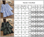 Plus-Size-Women-Boho-Floral-Long-Sleeve-Blouse-Shirt-Casual-Loose-Tunic-Tee-Tops thumbnail 3