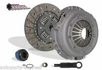 Gear Masters Brand Hd Clutch Kit For Ford Ranger 1993-1994 Mazda B2300
