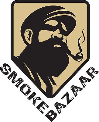 SmokeBazaarLLC