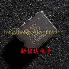 Low Cost BiFET Op Amp High Speed 1PCS AD713JR Quad Precision