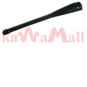 2X-Long-Whip-UHF-400-420MHz-Kenwood-ANTENNA-TK-380