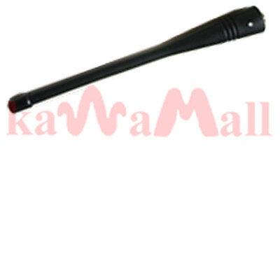 2X Whip Antenna Motorola EX500 EX600 UHF 400-470