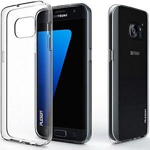 Super-Mince-TPU-Gel-Silicone-Doux-Transparent-etui-pour-telePhone