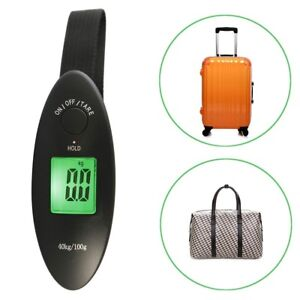 40KG-100G-Portable-LCD-Digital-Hanging-Luggage-Scale-Travel-Electronic-Weight