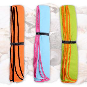 Microfaser-Handtuch-Badetuch-Saunatuch-Reisehandtuch-80-x-180-cm-in-3-Farben