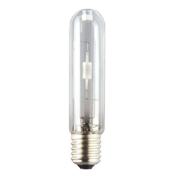 GE CMH150 Streetwise Colour 830 3000k Warm White E40 Giant Edison Screw [77402]