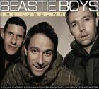 The Lowdown [Box] by Beastie Boys (CD, Jul-2011, 2 Discs, Sexy Intellectual)