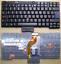 Genuine-Keyboard-for-IBM-Lenovo-ThinkPad-X201-X201S-X201I-X201T-Laptop miniature 1