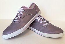 UGG ANAYA METALLIC Sneakers Pink Lip Gloss Women's US 8 / Youth US 6 NEW!
