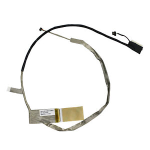 LVDS-LCD-LED-Video-screen-Cable-For-Lenovo-IdeaPad-Z710-Z710A-G710-laptop