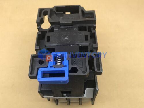 1PCS nouveau CJX2-3210 CJX23210 DELIXI AC Contacteur 220 V