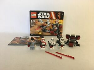 LEGO-Star-Wars-75134-Galactic-Empire-Battle-Pack