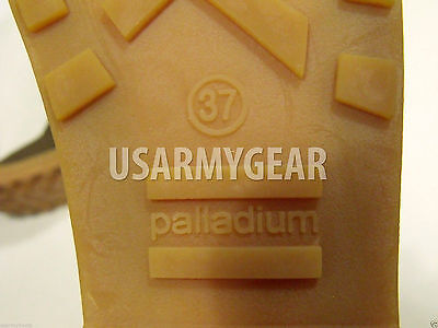Palladium Balla Pomp Olive Canvas Free People Lifestyle Boots Rubber Flat Soles