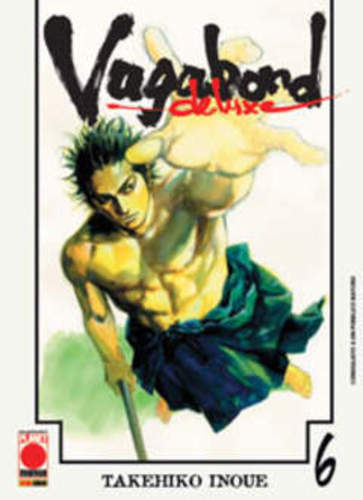 VAGABOND DELUXE 06