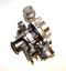 Renault-Clio-Megane-Scenic-1-5-DCI-1635-970-0011-TA70079770-Turbocharger-Turbo thumbnail 4