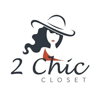 2Chic Closet