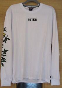 nuovo prodotto negozio di sconto il più grande sconto t shirt iuter iuter 70c0988caa - goprokartracing.com